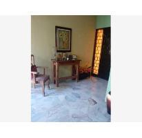 Foto de casa en venta en  1, la estrella, torreón, coahuila de zaragoza, 2693260 No. 01