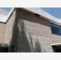 Foto de casa en venta en amapolas 1, la florida, naucalpan de juárez, méxico, 3091398 No. 02