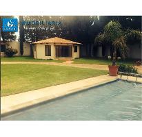 Foto de casa en venta en  1, la florida, san luis potosí, san luis potosí, 2079940 No. 02