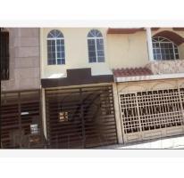 Foto de casa en venta en  1, la fuente, guadalupe, nuevo león, 2694872 No. 01