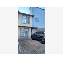 Foto de casa en venta en  1, la gloria, querétaro, querétaro, 2777600 No. 01