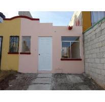Foto de casa en venta en  1, la guadalupana, puebla, puebla, 2072972 No. 01