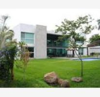 Foto de casa en venta en herradura 1, la herradura, cuernavaca, morelos, 2215664 No. 01