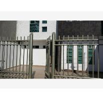 Foto de casa en venta en  1, la herradura, pachuca de soto, hidalgo, 2557601 No. 01