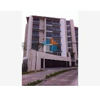 Foto de departamento en renta en parque de la toscana 1, alta vista, san andrés cholula, puebla, 1685652 no 01