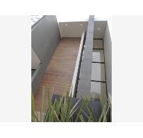 Foto de casa en venta en  1, la isla lomas de angelópolis, san andrés cholula, puebla, 2443804 No. 01