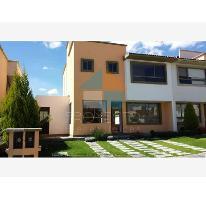 Foto de casa en venta en  1, la isla lomas de angelópolis, san andrés cholula, puebla, 2783866 No. 01