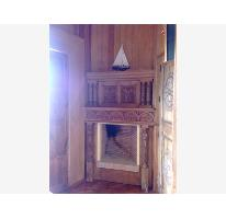 Foto de casa en venta en  1, la lejona, san miguel de allende, guanajuato, 680121 No. 01