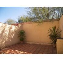 Foto de casa en venta en  1, la lejona, san miguel de allende, guanajuato, 684965 No. 01