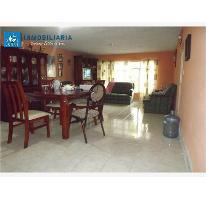 Foto de casa en venta en  1, la libertad, san luis potosí, san luis potosí, 2685070 No. 02
