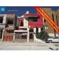 Foto de casa en venta en  1, la libertad, san luis potosí, san luis potosí, 2867685 No. 01