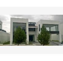Foto de casa en venta en  1, la loma, san luis potosí, san luis potosí, 2705204 No. 01