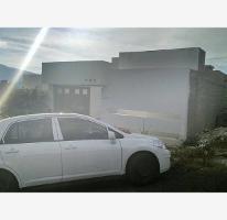 Foto de casa en venta en  1, la luz, morelia, michoacán de ocampo, 1368999 No. 01