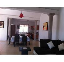 Foto de casa en venta en  1, la luz, san miguel de allende, guanajuato, 699157 No. 03