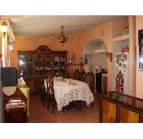 Foto de casa en venta en  1, la luz, san miguel de allende, guanajuato, 994527 No. 01