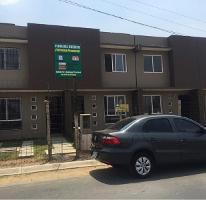 Foto de casa en venta en  1, la magdalena atlicpac, la paz, méxico, 2214232 No. 01