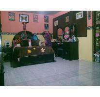 Foto de casa en venta en  1, la mancha i, naucalpan de juárez, méxico, 2680227 No. 01