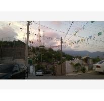 Foto de casa en venta en  1, la mira, acapulco de juárez, guerrero, 2703970 No. 01