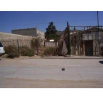 Foto de terreno habitacional en venta en  1, la morita, tijuana, baja california, 2672060 No. 01