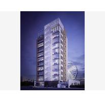 Foto de departamento en venta en torre kuahtro 1, la hacienda, atlixco, puebla, 2048982 no 01