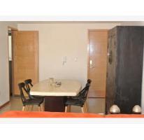 Foto de departamento en renta en  1, la noria, puebla, puebla, 2823838 No. 01