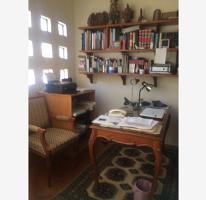 Foto de casa en venta en barcelona 1, la providencia, metepec, méxico, 3030956 No. 01