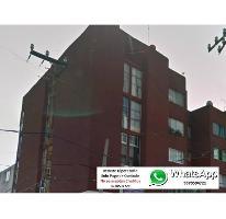 Foto de departamento en venta en  1, la raza, azcapotzalco, distrito federal, 1807516 No. 01