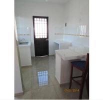 Foto de casa en venta en ceiba 1, la reserva, villa de álvarez, colima, 2550221 No. 01