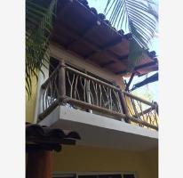 Foto de casa en venta en paseo de la bahia 1, la ropa, zihuatanejo de azueta, guerrero, 2886945 No. 01