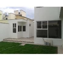 Foto de casa en venta en trinidad 1, la trinidad, texcoco, estado de méxico, 2408006 no 01