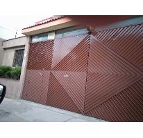Foto de casa en renta en  1, ladrillera de benitez, puebla, puebla, 2677050 No. 01