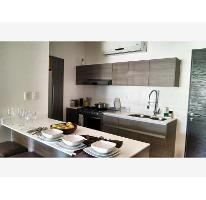 Foto de departamento en venta en  1, ladrillera, monterrey, nuevo león, 2819847 No. 01