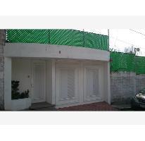 Foto de terreno habitacional en venta en  1, lago de guadalupe, cuautitlán izcalli, méxico, 2785362 No. 01