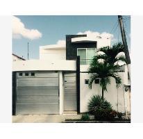 Foto de casa en venta en  1, laguna real, veracruz, veracruz de ignacio de la llave, 2698150 No. 01