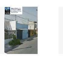 Foto de casa en venta en  1, las arboledas, tláhuac, distrito federal, 2666784 No. 01