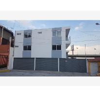 Foto de casa en renta en burgos 1, el dorado, tlalnepantla de baz, estado de méxico, 2427660 no 01