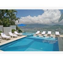 Foto de casa en renta en  1, las brisas 1, acapulco de juárez, guerrero, 2707819 No. 01