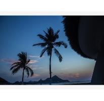 Foto de casa en venta en gral lazaro cárdenas 1, playa azul, manzanillo, colima, 1724558 no 01