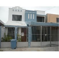 Foto de casa en venta en  1, las brisas, mérida, yucatán, 1979440 No. 01