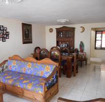 Foto de casa en venta en 1 1, las brisas, mérida, yucatán, 2044798 No. 01