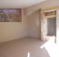 Foto de casa en venta en 1 1, las brisas, mérida, yucatán, 727825 No. 01