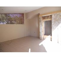 Foto de casa en venta en  1, las brisas, mérida, yucatán, 727825 No. 01