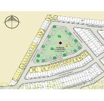 Foto de terreno habitacional en venta en  1, las brisas, san miguel de allende, guanajuato, 2685395 No. 01