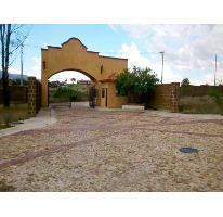 Foto de terreno habitacional en venta en  1, las brisas, san miguel de allende, guanajuato, 2713839 No. 01