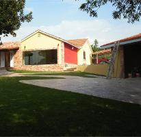 Foto de casa en venta en bosques de la alameda 1, las cañadas, zapopan, jalisco, 2065282 No. 01