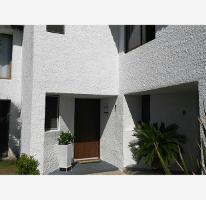 Foto de casa en venta en  1, las cañadas, zapopan, jalisco, 2081346 No. 01