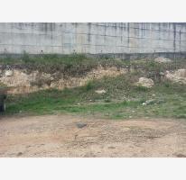 Foto de terreno habitacional en venta en avenida san isidro sur lote numero 3 1, las cañadas, zapopan, jalisco, 495042 No. 01
