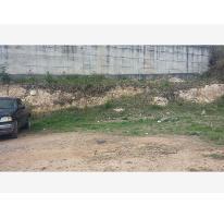 Foto de terreno habitacional en venta en av san isidro sur lote no 3 1, las cañadas, zapopan, jalisco, 495042 no 01