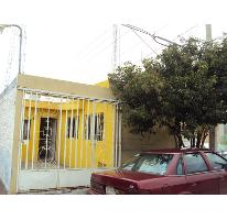 Foto de casa en venta en  1, las cumbres ii, aguascalientes, aguascalientes, 2218602 No. 01