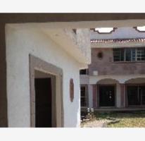 Foto de casa en venta en  1, las fincas, jiutepec, morelos, 2181315 No. 01